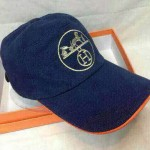 HERMES-1-03 愛馬仕新款棒球帽 時尚太陽帽子