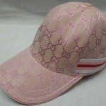 GUCCI-1-15 古馳棒球帽 時尚太陽帽子