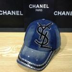 YSL-1-02 聖羅蘭新款棒球帽