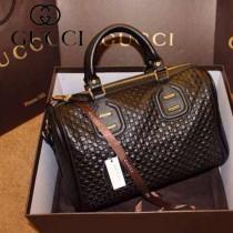 Gucci 241097-2 時尚潮款女包熱賣休閑旅遊包淑女手提包