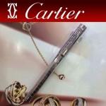 Cartier-5 卡地亞筆