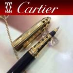 Cartier-13 卡地亞筆