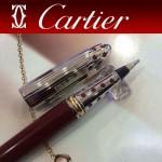 Cartier-10 卡地亞筆