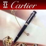 Cartier-7 卡地亞筆
