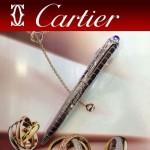 Cartier-4 卡地亞筆