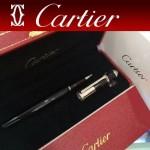 Cartier-036 卡地亞筆