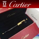Cartier-037 卡地亞筆