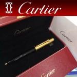 Cartier-038 卡地亞筆
