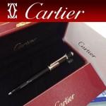 Cartier-035 卡地亞筆