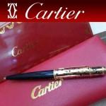 Cartier-046 卡地亞筆