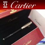 Cartier-025 卡地亞筆
