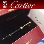 Cartier-027 卡地亞筆