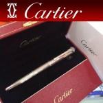 Cartier-034 卡地亞筆