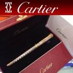 Cartier-032 卡地亞筆
