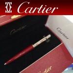 Cartier-039 卡地亞筆