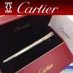 Cartier-033 卡地亞筆