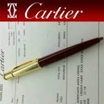 Cartier-042 卡地亞筆