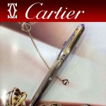 Cartier-023 卡地亞筆