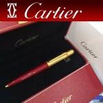 Cartier-040 卡地亞筆