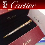 Cartier-031 卡地亞筆