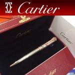 Cartier-030 卡地亞筆