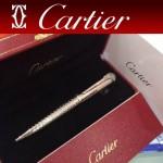 Cartier-029 卡地亞筆