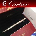 Cartier-026 卡地亞筆