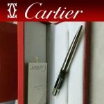 Cartier-044 卡地亞筆