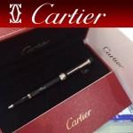 Cartier-028 卡地亞筆
