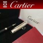 Cartier-024 卡地亞筆
