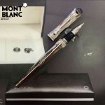 Montblanc-069 萬寶龍辦公室商務筆