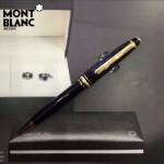 Montblanc-090 萬寶龍辦公室商務筆