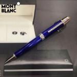 Montblanc-053 萬寶龍辦公室商務筆