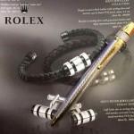 ROLEX-0024 勞力士辦公室商務筆