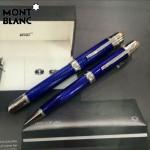 Montblanc-052 萬寶龍辦公室商務筆