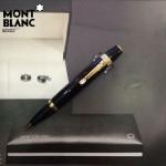 Montblanc-078 萬寶龍辦公室商務筆
