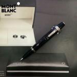Montblanc-082 萬寶龍辦公室商務筆