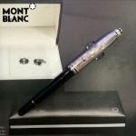 Montblanc-096 萬寶龍辦公室商務筆
