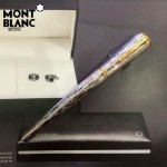Montblanc-062 萬寶龍辦公室商務筆