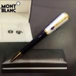 Montblanc-065 萬寶龍辦公室商務筆