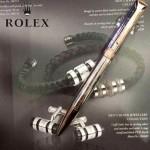 ROLEX-0016 勞力士辦公室商務筆
