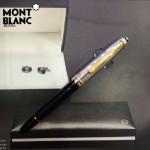 Montblanc-097 萬寶龍辦公室商務筆