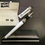 Montblanc-071 萬寶龍辦公室商務筆