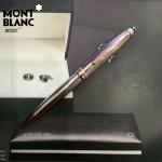 Montblanc-047 萬寶龍辦公室商務筆