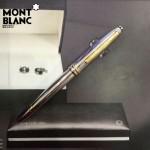 Montblanc-048 萬寶龍辦公室商務筆