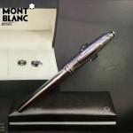 Montblanc-089 萬寶龍辦公室商務筆