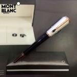 Montblanc-066 萬寶龍辦公室商務筆