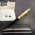 Montblanc-095 萬寶龍辦公室商務筆