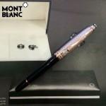 Montblanc-085 萬寶龍辦公室商務筆