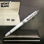 Montblanc-093 萬寶龍辦公室商務筆